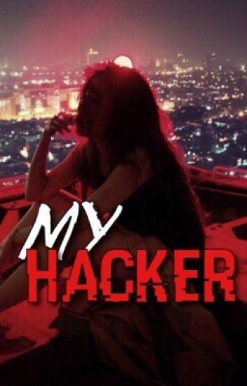 My Hacker ➩ Elliot Alderson