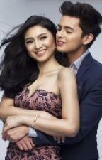 * It Might Be You *(JaDine Fanfic) by Chylsyyy