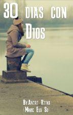 30 dias con Dios by La-Chiquita-Brava-15