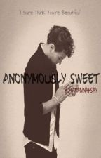 Anonymously Sweet -Larry Stylinson Short Story- AU by AvannahSay