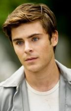 Unbelievable (Zac Efron fanfic) by CraziestMofogoing