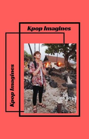 Kpop imagines by missknowitallhawaii