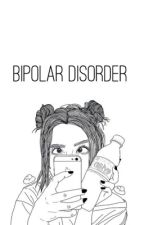 Bipolar Disorder // c.h by fxcknhemmings