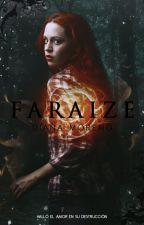 Faraize by DianaMoreno058
