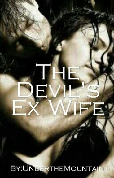 The Devil's Ex Wife