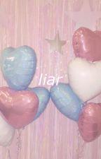 liar > jalex by anqryboy