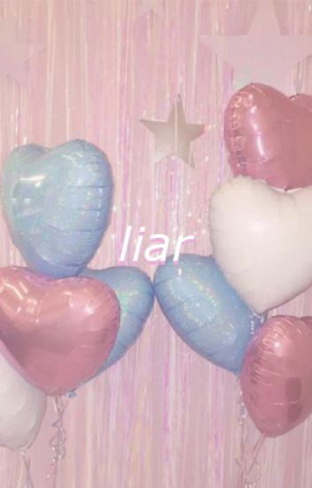 liar > jalex