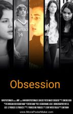 Obsession by bree_davenport12