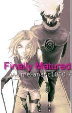 Finally Matured by AnimeFanatic1000-7