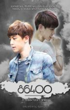 86400[CHANBAEK][ONESHORT][TRANS] by Chaniebaekiecouple
