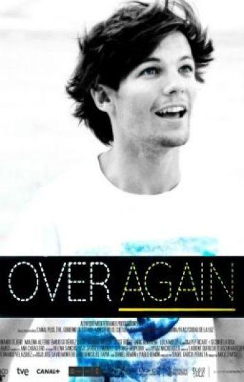 Over Again [Louis Tomlinson & Tu]