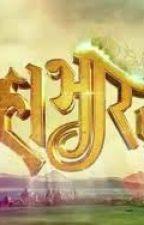 Cuplikan Mahabharata by Idolman