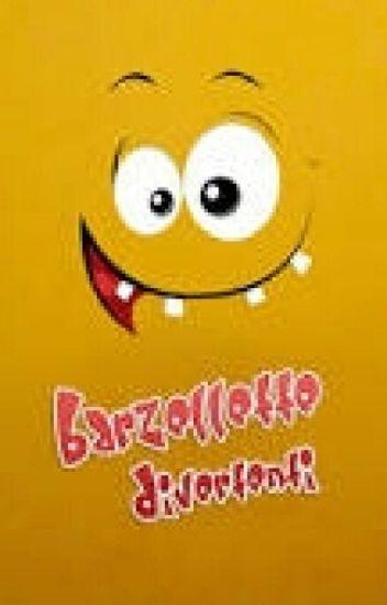 2000 Barzellette
