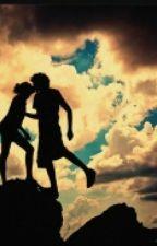 Poezii de dragoste by NiculaeAndree