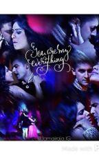 True love never end ( sid roshni) by roshnisid