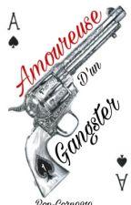 Amoureuse d'un Gangster (1) by Pop-Corn0910