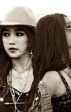 Please Tell Me Why (PG 18) SoRi EunYeon (main) by VQsKyul