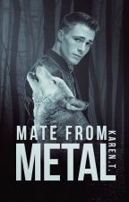Mate From Metal by Depleted-