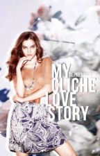 My Cliche Love Story (slow updates) by alterra-