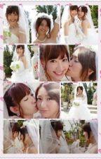 (Longfic_couple)Viên đá AKB48 by KennyTruong308