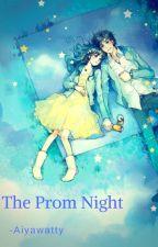 The Prom Night by aiyawatty