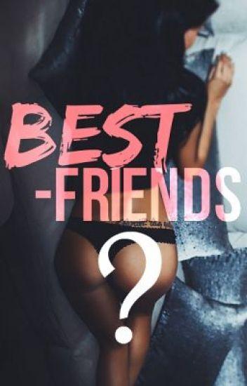 BestFriends ?