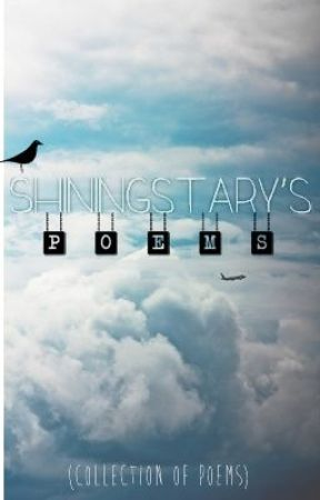 Indianwriter's poems (Shiningstary's poems) by Indianwriter