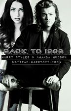Back to 1998 by harrystyliss