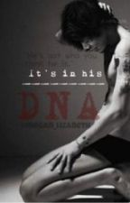 it's in his dna ♔ one direction *romanian * ^coming soon^ by Nicolle1DChannel