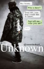 Unknown » j.m. by sweetiedevil_