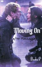 Moving on (after Mockingjay) by BecksP