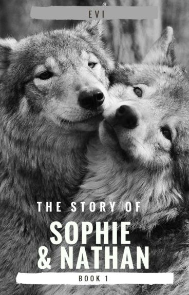 The Story of Sophie & Nathan [#herschrijven]
