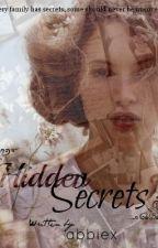 Hidden Secrets by abbiex