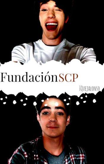 Fundación SCP||Jalonso Villalnela #CD9Awards