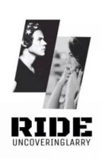 Ride [ Harry Styles/Punk] ^romanian^ *coming soon* by Nicolle1DChannel