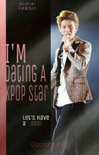i'm Dating a Kpop Star ( Editing ) by deerohluhan