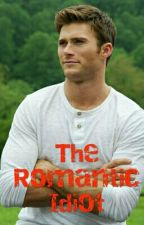 The Romantic Idiot by EastwoodJames