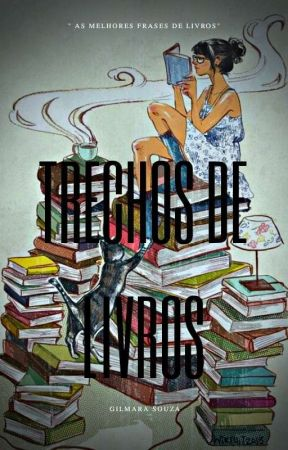 Trechos De Livros Nicholas Sparks Wattpad