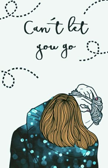 """""""Can't let you go"""" Shawn Mendes"""