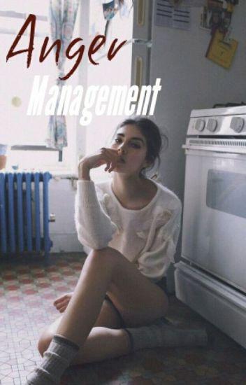 Anger Management · Liam Dunbar