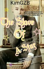 ☆ The Slave Of A Star ☆ by KimaGZB