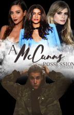 A McCann's Possession by DayaHorne