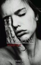 MINCIUNA by DeliiaGrb