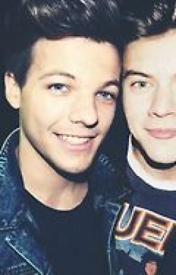 Larry Stylinson Fanfic Dirty