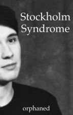 Stockholm Syndrome - (Sequel to The Lester Project) by orphaned