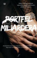 Portfel miliardera by loyuging