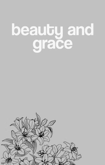 Beauty and Grace | DISNEY'S DESCENDANTS