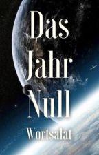 Das Jahr Null by lesola567