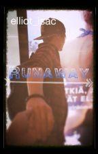 Runaway by Elliot_Isac