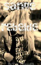Sangue rebelde{ Sequencia de 4.destinados) by Vick_Peixoto69
